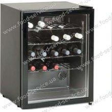 Мини-холодильник винный барный Bartscher 72л.