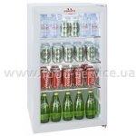 Шкаф для напитков FROSTY KWS-52M холодильный
