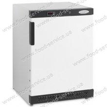 Шкаф холодильный TEFCOLD UR200