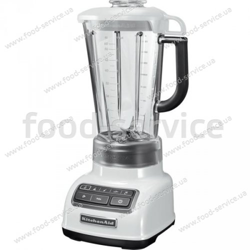 Блендер Diamond KitchenAid 5KSB1585EWH белый