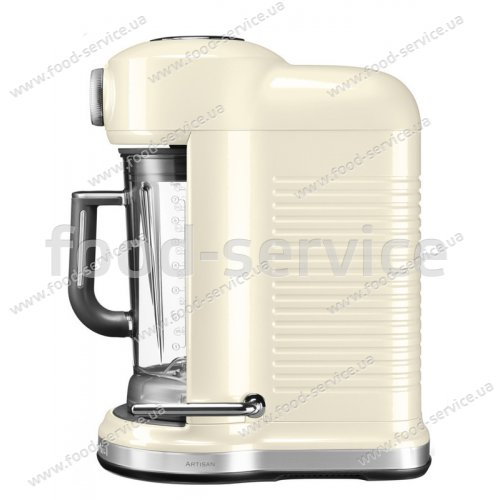 Блендер KitchenAid 5KSB5080EAC кремовый