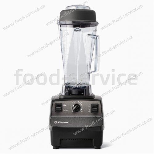 Блендер кухонный Vita-Mix Vita-Prep 3