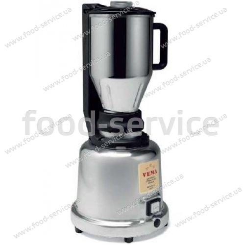 Блендер VEMA FR 2055