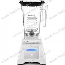 Блендер BlendTec Total Blender 3QT (HP3A) (white)