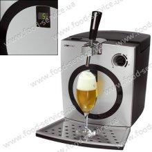 Аппарат для розлива пива Clatronic BZ