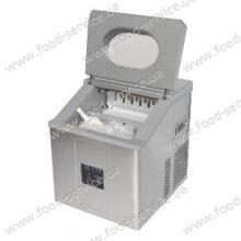 Льдогенератор автономный Saro EB 15