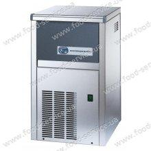 Льдогенератор кубикового льда NTF-SL60W