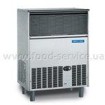 Льдогенератор Scotsman BM 9050 AS