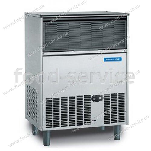Льдогенератор Scotsman B-M 9050 AS