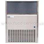 Льдогенератор Ice Tech SS 60 кубикового льда