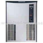 Льдогенератор Scotsman MXG 428 AS