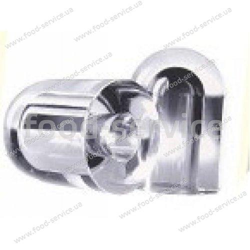 Льдогенератор автономный Bartscher Compact Ice A100.062
