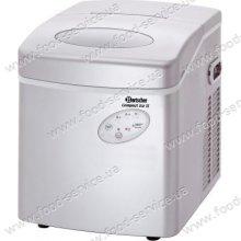 Льдогенератор автономный Bartscher Compact Ice II Арт.A100.063G