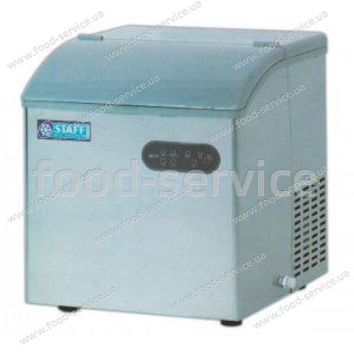 Льдогенератор автономный STAFF IM 15A