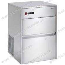 Льдогенератор Bartscher C 25 Арт. 104025