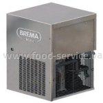 Льдогенератор Brema G280AHC