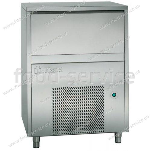 Льдогенератор Kastel KP75/40A