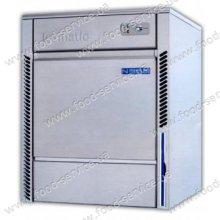 Льдогенератор колпачкового льда ICEMATIC N 35BI