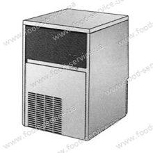 Льдогенератор кубикового льда Brema CB 840А