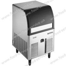 Льдогенератор Scotsman ACM 86 AS