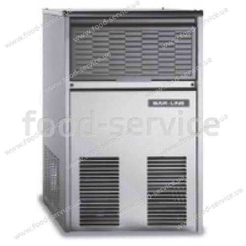 Льдогенератор Scotsman B 40 WS-M (водяное охлаждение)