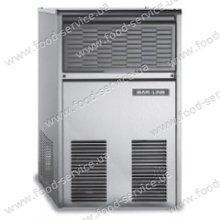 Льдогенератор Scotsman B 50 WS-M (водяное охлаждение)