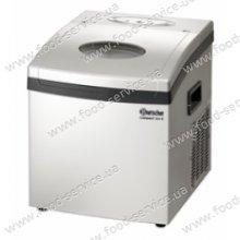 Льдогенератор автономный Bartscher Compact Ice K Арт.100.073