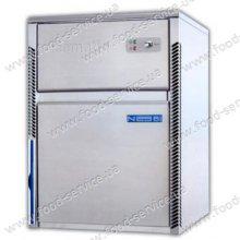 Льдогенератор колпачкового льда ICEMATIC N 25BI