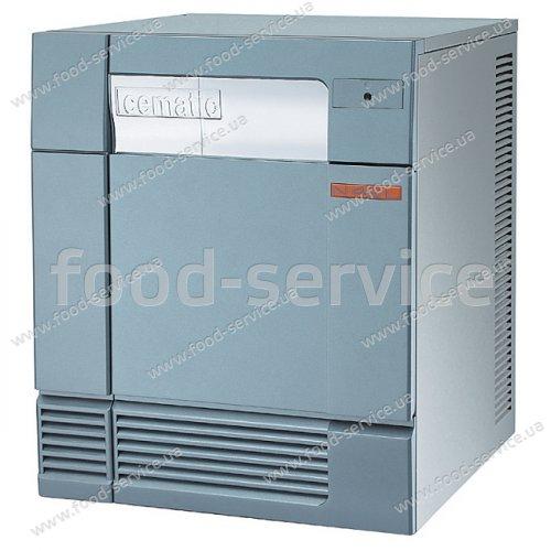 Льдогенератор колпачкового льда ICEMATIC N 45L