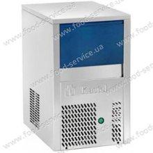 Льдогенератор кубикового льда Kastel KP 3.0AT