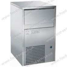 Льдогенератор кубикового льда Kastel KP 50/25