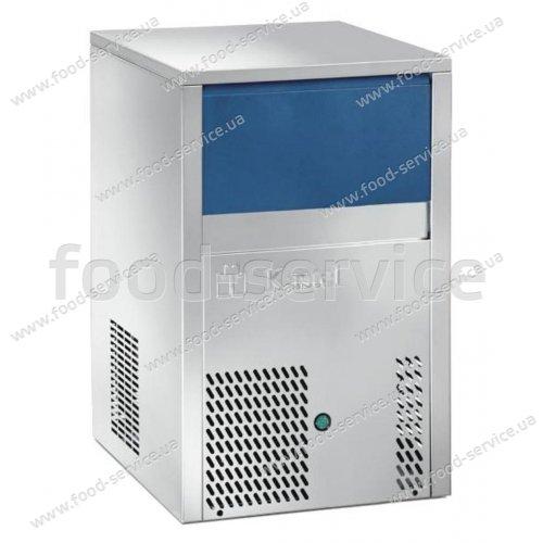 Льдогенератор кубикового льда Kastel KP 80/15