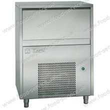 Льдогенератор кубикового льда Kastel KP22/5A