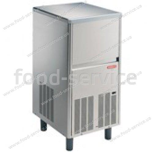 Льдогенератор гранулированного льда Angelo Po PGG 70 AS-M