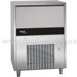 Льдогенератор Apach ACB8540A