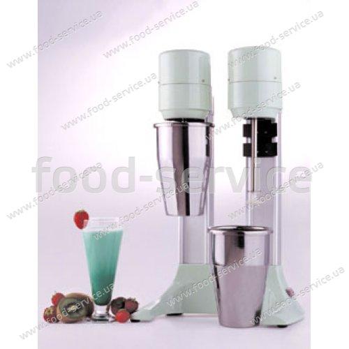 Миксер для молочных коктейлей REMIDA FN A-2 IM