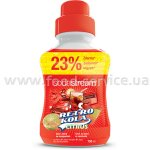 Сироп Sodastream Retro Cola-Citrus 750мл