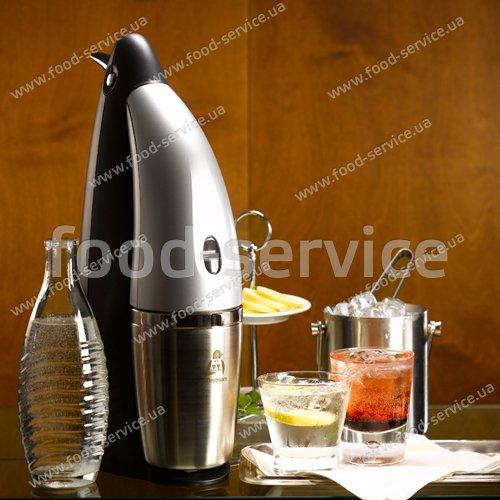 Аппарат для приготовления газировки Penguin