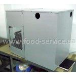 Сатуратор для производства газировки 150 л/час