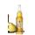 Натуральный сироп Груша для газировнной воды и соков Лагидзе