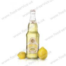 Натуральный сироп Лимон для газировнной воды и соков Лагидзе