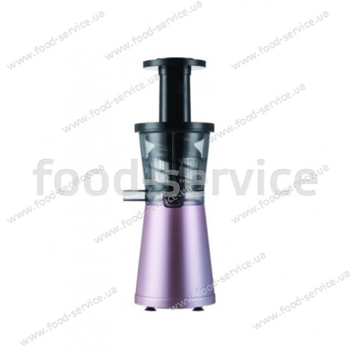 Шнековая соковыжималка FROSTY L601