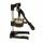 Механический пресс для цитрусовых и граната Rauder LSPRM. Фото 2