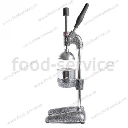 Пресс для цитрусовых и граната Cancan CC MP02 механический