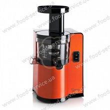 Соковыжималка SANA juicer by OMEGA 808 Orange
