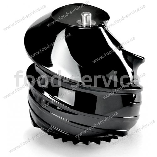 Шнековая соковыжималка Kuvings Plus Smart Cap NS 850 SC Silver