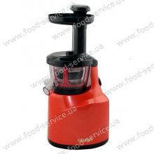 Шнековая соковыжималка Slow Juicer Greenis F-9010  Red