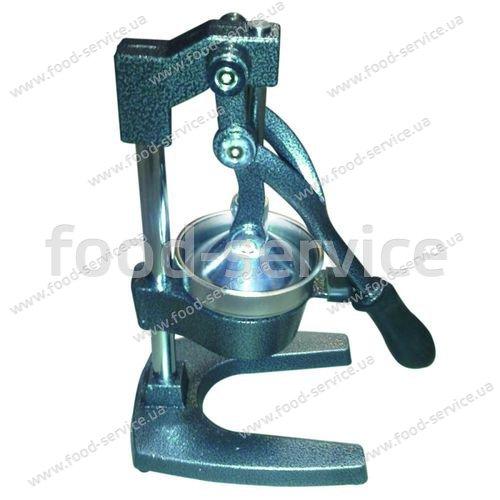 Ручная соковыжималка для цитрусовых и граната FROSTY  MJE-01
