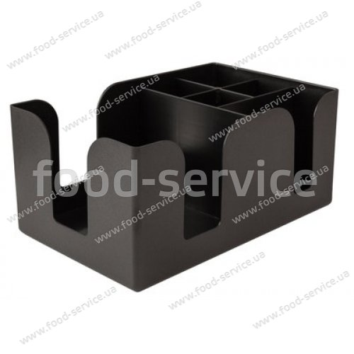 Барный контейнер HENDI 596760