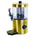 Аппарат приготовления горячего шоколада Beckers C-01